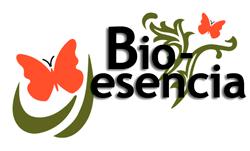 Bio-Esencia